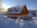 A-dům s.r.o. projektuje a staví vysněné rodinné domy na klíč