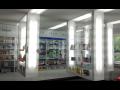 Počáteční investice do LED osvětlení se vrátí rychlostí světla