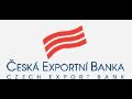 Výhodné úvěry na financování exportu pro dodavatele, odběratele i investory