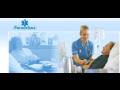 Poliklinika jako nadstandard lékařské péče