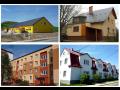 Zkušené odborníky na stavby, revitalizace a rekonstrukce najdete u KOWIT PLUS