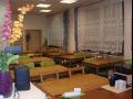 Vzdělávací středisko vás připraví na nástrahy života