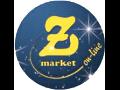 Rozvoz potravin nejen pro Prahu a okolí zajišťuje Z-market – Food Delivery Service