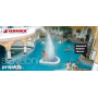 Stavební firma Havax patří ke špičce na Liberecku