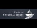Pohřební služba - Benátky nad Jizerou, Mladá Boleslav a okolí