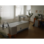 Osteopor�za a jej� l��ba - ambulance Zl�n