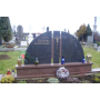 P��rodn� nebo um�l� k�men? Kamenictv� �krob�nek v�m vytvo�� obklady na m�ru