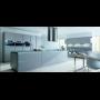 Návrh a realizace kuchyně i celého interiéru se stane skutečností s firmou BODINGER z Ostravy