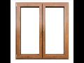 Kompletn� nab�dka sortimentu oken, dve�� i gar�ov�ch vrat