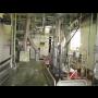 průmyslová čistírna odpadních vod