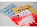 P�echod na nov� normy ISO 9001 a 14001 v praxi