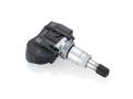 Jedinečné TPMS senzory tlaku v pneumatikách prodává Mechanika Teplice
