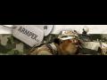 Vojensk� materi�l a technika na e-shopu ARMPEX