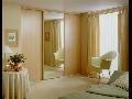 Nábytek na zakázku dokáže využít každého koutu Vašeho domova