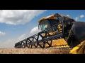 Financování strojů z oblasti zemědělství, lesnictví, strojírenství i stavebnictví