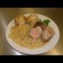 Catering & jídelna Raduň u Opavy – rozvoz obědů pro firmy i jednotlivce