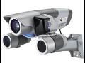 Zabezpe�en� dom� a firem kamerov�m syst�mem s mo�nost� kontroly kdykoliv a kdekoliv