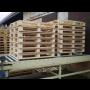 Dřevěné palety na míru nabízí  Miroslav Šuster – VPS