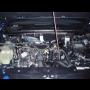 Autoopravna Chrudim - autoservis a pneuservis pro v�echny �idi�e