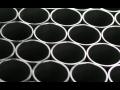 Výroba a prodej svařovaných ocelových tenkostěnných profilů a trubek