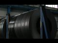 ArcelorMittal Tubular Products Karviná a.s.