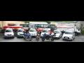 Autoškola Havířov - osobní přístup, autotrenažér i výběr z různých typů vozidel