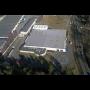 Skybergtech - EMC měření i kompletní služby v oblasti elektromagnetické kompatibility