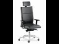 Pro kvalitní židli do Brna – firma MAROUK nabídne nadstandardní přístup i široký sortiment židlí a nábytku