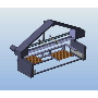 Stroje podle vašich představ vyrobí firma SV Metal