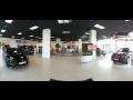 Nissan Zlín má nový kabát. Přijďte si k nám nejen pro nejprodávanější elektromobil na světě Nissan Leaf!