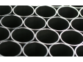Fabricación y venta de tubos y perfiles soldados de acero de pared delgada