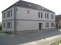 fasády, stavební firma