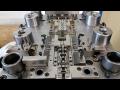 N�stroj�rna ISOTRA � v�roba n�stroj� a vlastn�ch stroj�, m��idel i obr�b�n�