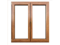 Komplettes Angebot an Fenster, Türen und Garagentore
