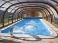 Plastové i keramické bazény špičkové kvality můžete mít i vy