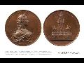 Výkup mincí - od historických kusů až po sbírku stříbrných mincí