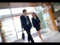 Audity a certifikácie od spoločnosti s celosvetovou pôsobnosťou DEKRA Certification