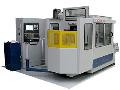 Generální opravy a modernizace CNC kovoobráběcích strojů