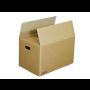 Kvalitní obaly pro vaše produkty zajistí PACK Shop Praha