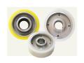 PUR elastomery a výrobky z nich na míru zákazníkovi vyrábí firma Plastor Otrokovice