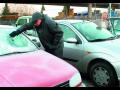 Nezávislé topení do auta – nafta, benzín, zemní plyn i LPG