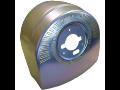 Provádíme povrchové úpravy chránící vaše předměty před korozí a poškozením.