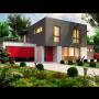 Rodinné domy na klíč v kraji Vysočina postaví Homestead