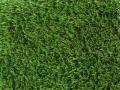 Umělý trávník – ideální povrch pro tenisové kurty i víceúčelová hřiště