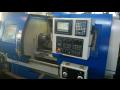 Obrábění, lisování i ohýbání kovů provádí firma STS Uhlířské Janovice