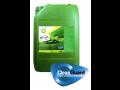 Pr�myslov� oleje pro spolehliv�j�� motory nab�z� firma OLVAN N�chod