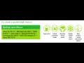 OLVAN Náchod - průmyslové oleje pro čistší a spolehlivější motory.