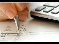 I Kladno dokáže nabídnout kvalitní daňové poradenství