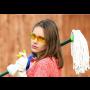 Úklidová služba U-SERVIS Opava - úklid domácností, firem i čištění ozonem
