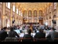 Tlumočnické a překladatelské služby s návazností na kompletní konferenční servis